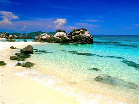 Thailand Mojo Travel