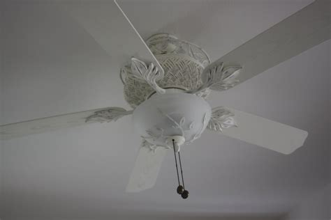 casa chic ceiling fan shabby chic ceiling fans 10 tips for buyers warisan