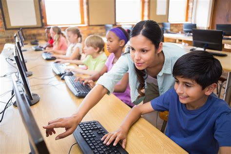 Computer Courses by Opportunity Scholarships Get Boost In Senate Budget