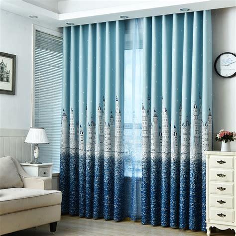 ᐂnew castle curtains for ộ ộ children children