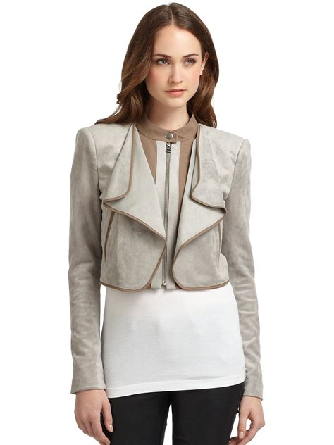 jaket cropped cropped jacket driverlayer search engine