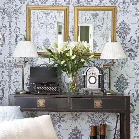 wallpaper ideas for living room wallpaper ideas for living room ideas for home garden