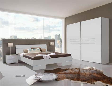 chambre lit blanc chambre lit chambre lit chambre dans des couleurs douces