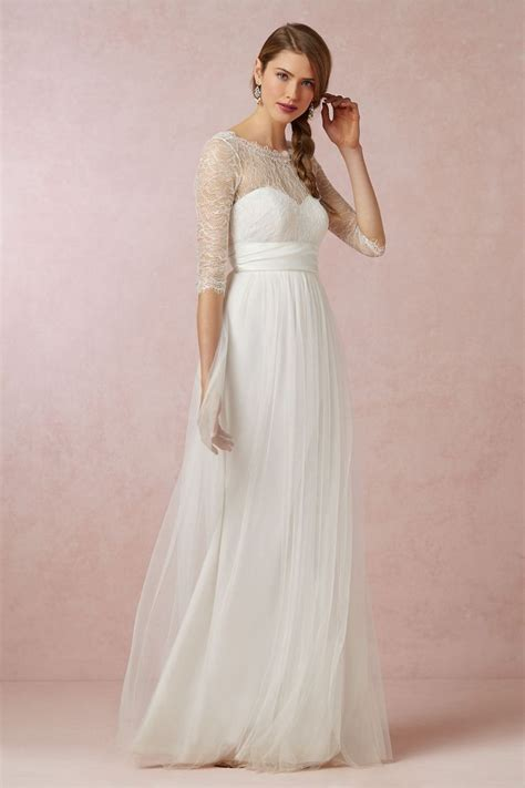Perfect Ivory Bridesmaid Dresses  Chic Vintage Brides. Best Simple Wedding Dress Designers. Sweetheart Diamante Wedding Dresses. Wedding Dresses Lace Nz. Indian Wedding Dress Types. Tulle Wedding Dresses Uk. Wedding Guest Dresses Xl. Tea Length Wedding Dresses Michigan. Big Puffy Wedding Dresses Uk
