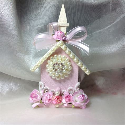 Shabby Chic Ornamente by 17 Best Images About Shabby Chic Ornaments On