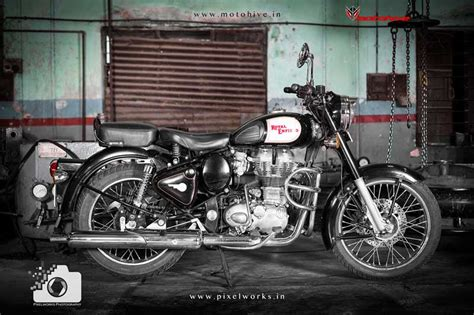Royal Enfield Bullet 350 Wallpaper by Royal Enfield Classic 350 Wallpapers Motohive