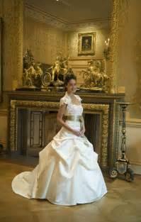 georgian wedding wedding dresses in wedding inspiration trends