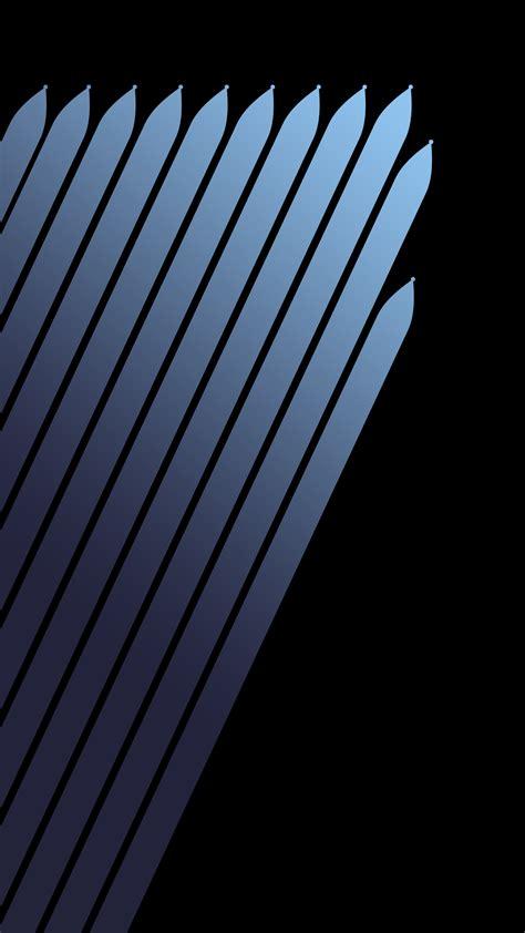 Download Galaxy Note 7 Original Wallpaper Apothetechcom
