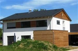 Haus Mit Satteldach 25 Grad : dachstuhl holzbau ellwanger ~ Lizthompson.info Haus und Dekorationen