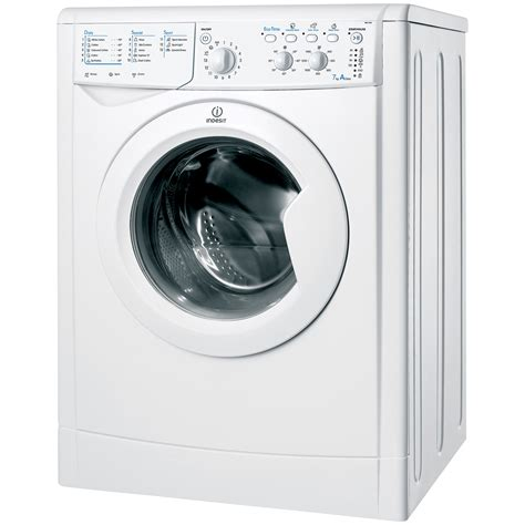indesit iwc71450 washing machine review compare prices buy