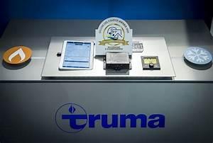 Truma Inet System : truma inet system vince il salone del camper award nella ~ Jslefanu.com Haus und Dekorationen