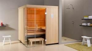 Dampfsauna Zu Hause : r ger sauna und infrarot saunahersteller aus deutschland ~ Sanjose-hotels-ca.com Haus und Dekorationen