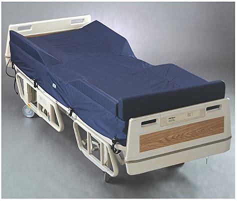 Scoop bunk bed | hardtofind. Top 10 scoop mattress for 2019 | Goriosi.com