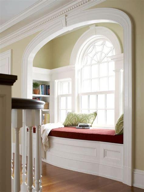 Amerikanische Fenster by Klassische Einrichtung Haus Fensterbank B 252 Cher