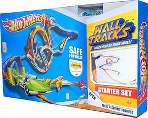 hot cross mum hot wheels wall tracks review With hot wheels wall tracks template