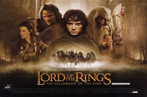 Film Trilogies Where All Three Movies Are Great