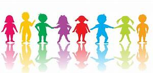 Resource Family (Foster Care / Adoption) Eligibility ...