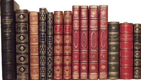livre ancien de cuisine image gallery livres anciens