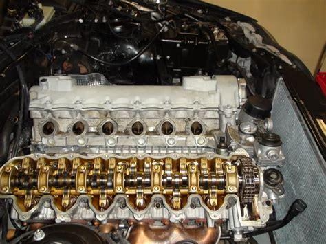 engine pics mercedes benz forum