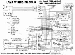 1999 Chevy Suburban Stereo Wiring Diagram