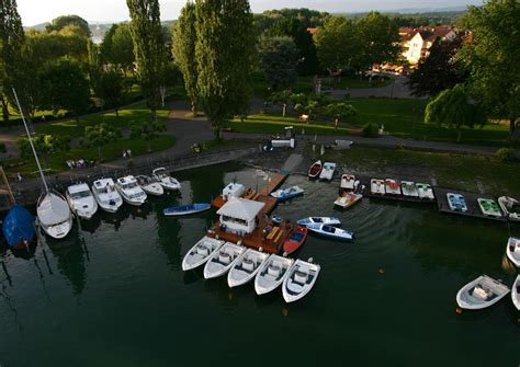 Motorboot Chartern Bodensee by Bodensee Motorboot Charter Weber Charterrevier