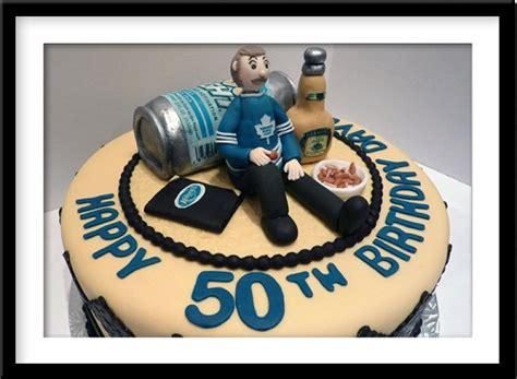 50th Birthday Gift Ideas Man