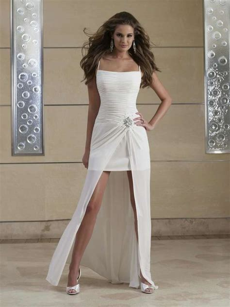 wedding dresses casual casual wedding dresses sang maestro