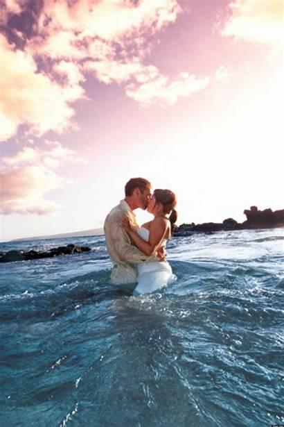 Destination Weddings Reasons Beach Honeymoons Honeymoon Destinations