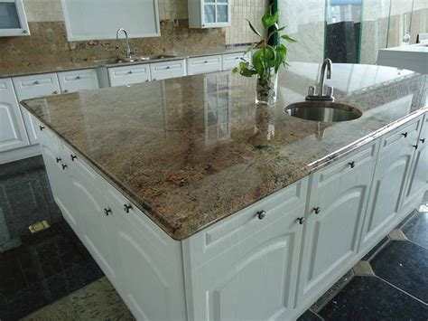 cost  granite countertops ideas  pinterest painting kitchen counters decor