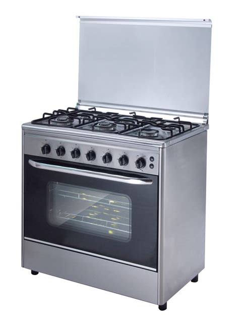 cootaw multi function gas ovengather  gas stoveelectric stoveovens