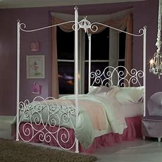 Adult Canopy Beds Luxury Canopy Bed Net Princess Castle