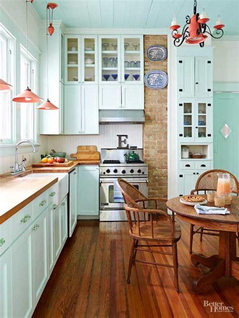 cheap kitchen flooring options inexpensive kitchen flooring ideas 5303