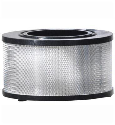 nilfisk vhs  hepa filter  vacuum accessories