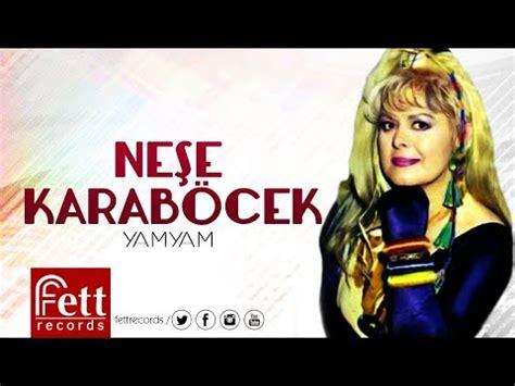 » elanur bela şarkısına yorum yapan yayıncıları i̇zliyor (jahrein, wtcn). Elanur Bela Indir - Kürtçe mp3, türkçe mp3, yabancı müzikler. - Yunaidi Wallpaper