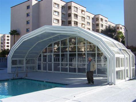 Pool Enclosures Arizona Enclosures and Sunrooms