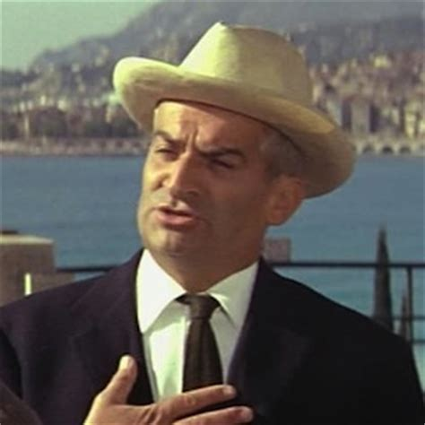 louis de funes  ans top  de ses performances les