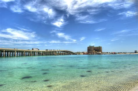 check    awesome florida vacation spots