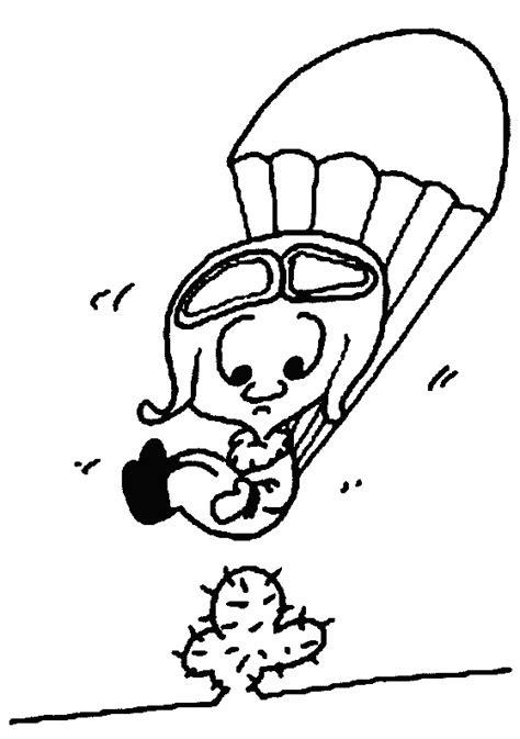 jeux gratuit cuisine fille coloriage metiers parachutistes à colorier allofamille