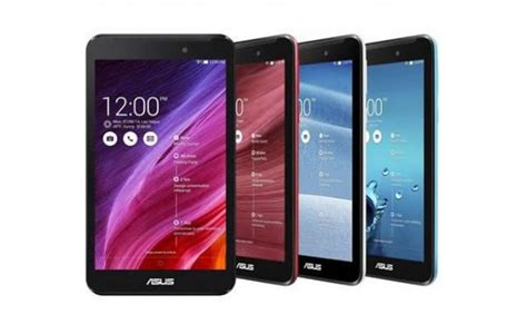 service tablet asus clinic gadget