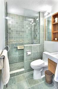 Pin, On, Bathroom, Decorations