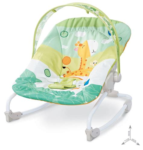 free shipping musical baby bouncer swing electric rocking