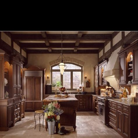 distressed kitchen cabinets pictures 44 best kitchen ideas images on country 6785