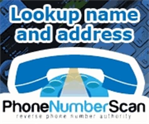 look up address by phone number look up phone number by address finder