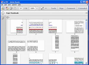 remove page lines in excel mac With pdf document page delete