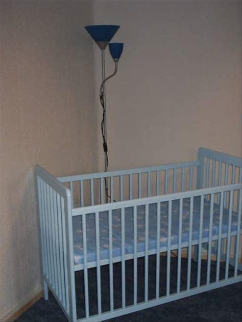 chambre bébé leclerc ophrey com chambre bebe leclerc prélèvement d
