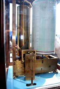 Kent  U0026 39 Venturi U0026 39  15 U0026quot  Water Flow Meter