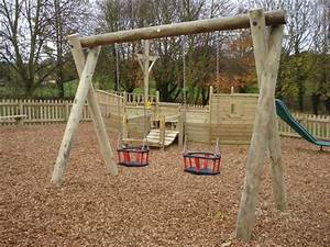 Playground Equipment | Playground Equipment for Schools ...