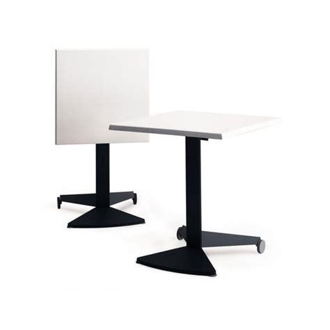 folding table aida square jardinchic