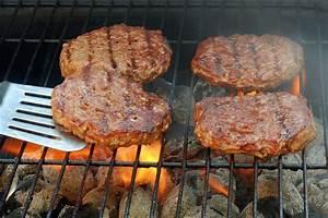 Burger Grillen Gasgrill Temperatur : how to grill burgers at the proper temperature livestrong com ~ Eleganceandgraceweddings.com Haus und Dekorationen