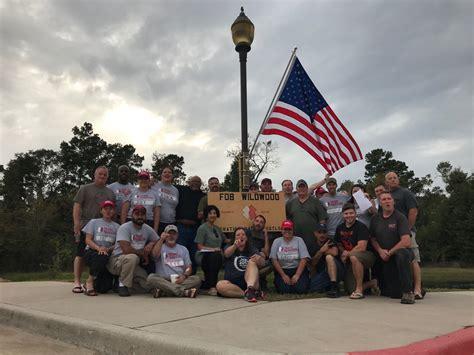 Team Rubicon Seeks Houston-Area Veterans to Lead Pilot ...